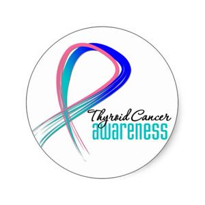 Thyroid Cancer PPT